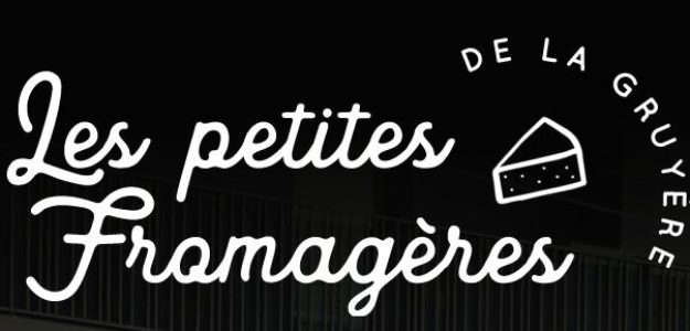 Les Petites Fromageres