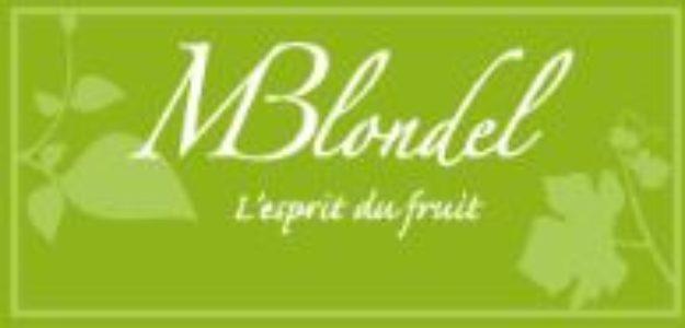 Mblondel