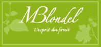 Brochettes - Brochettes chorizo